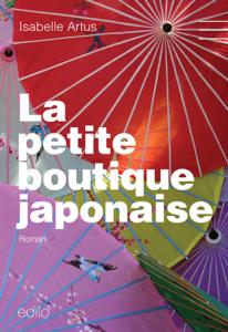 boutique-japonaise