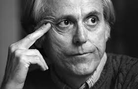don-delillo