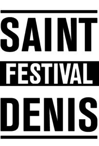 festival-saint-denis