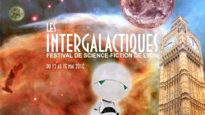 intergalactiques-2016