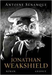 jonathan-weakshield-antoine-senanque
