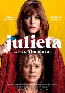 julieta-almodovar