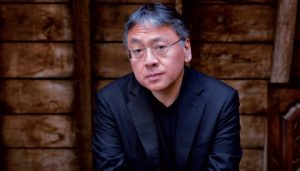 kazuo-Ishiguro-auteur