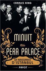 minuit-au-pera-palace-charles-king