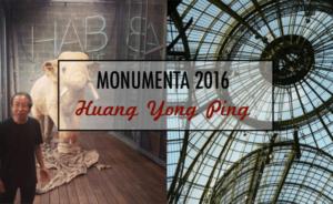 monumenta-11