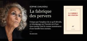 sophie-chauveau-la-fabrique-des-pervers