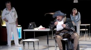theatre-cyrano-de-bergerac