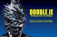 web-double-je2
