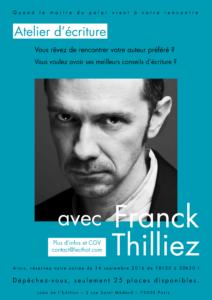 Franck Thilliez2