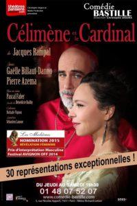 celimene-et-cardinal