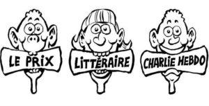 charlie-hebdo-lance-son-prix-litteraire