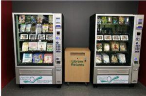 distributeurs-livres