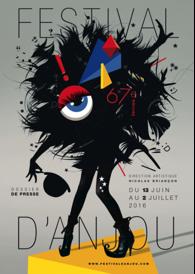 festival-d-anjou