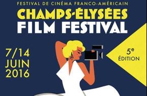 festival-des-champs-elysees