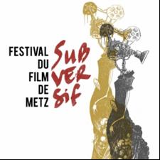festival-du-film-metz
