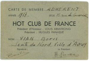 hot-club-de-france