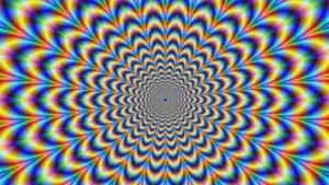 hypnose-mots