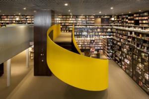 librairie-da-vila