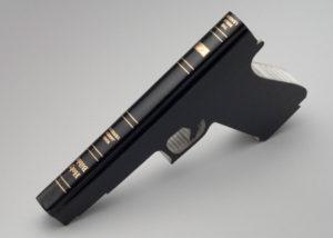 livre-arme