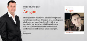 philippe-forest-aragon