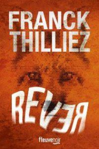 rever-thilliez