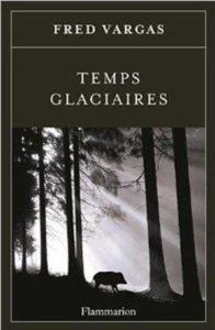 temps-glaciaires-vargas
