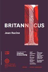 britannicus-comedie-francaise