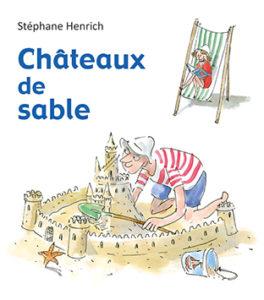chateaux-de-sable-editions-kaleidoscope