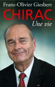 chirac-une-vie