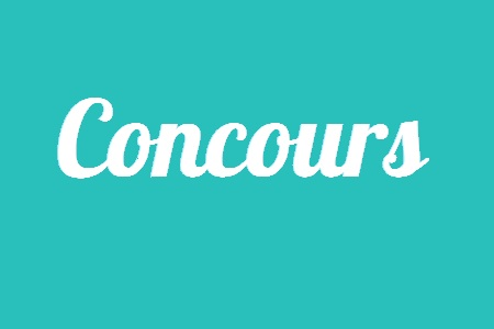 Concours cemac 2016