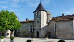 domaine-alfred-vigny
