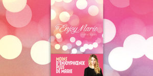 enjoy-marie