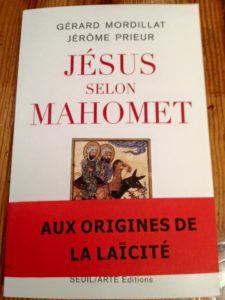jeu-bandeau-librairie-aux-origines-laicite