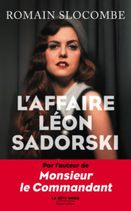 l-affaire-leon-sadorski