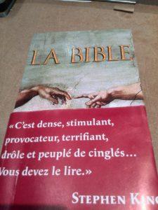 la-bible-jeu-du-bandeau-libraires