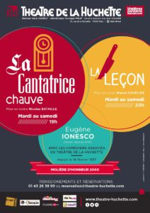 la-cantatrice-chauve-et-la-lecon-spectacle-ionesco.1606.image.0x1200