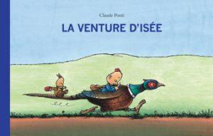 la-venture-d-isee