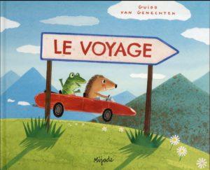 le-voyage-editions-mijade
