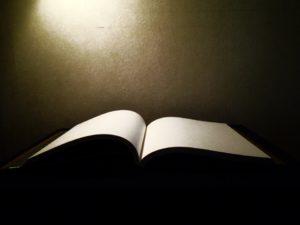livre-page