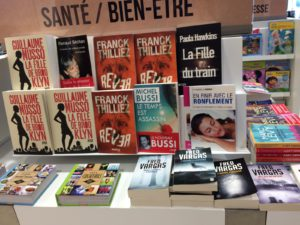 livres-top-vente