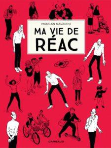 ma-vie-de-reac-tome-1-ma-vie-de-reac