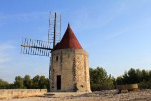 moulin-alphonse-daudet