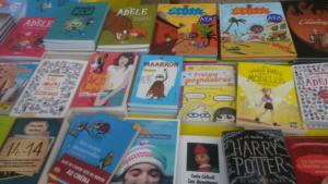 partir-en-livre-livres-jeunesse