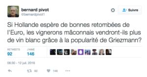 tweet-bernard-pivot-euro
