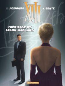 xiii-tome-24-l-heritage-de-jason-mac-lane
