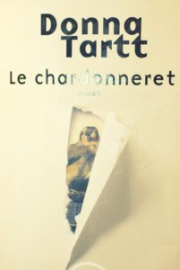 chardonneret-donna-tartt