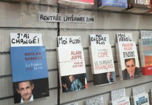 detournement-livres-politiques