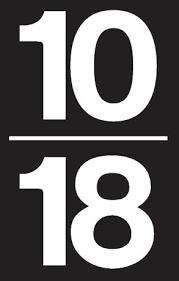 editions-10-18