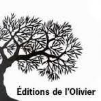 editions-de-l-olivier