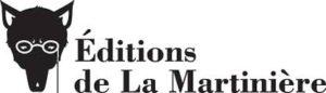 editions-la-martiniere